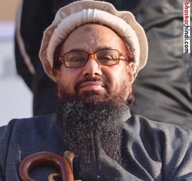 तहरीक-ए-आजादी पर पकिस्तान ने लगाया प्रतिबन्ध