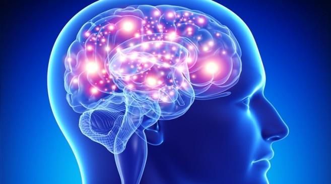इन 5 तरीकों को आजमाएं और बनाएं अपने दिमाग को 'शार्प' और 'एक्टिव'