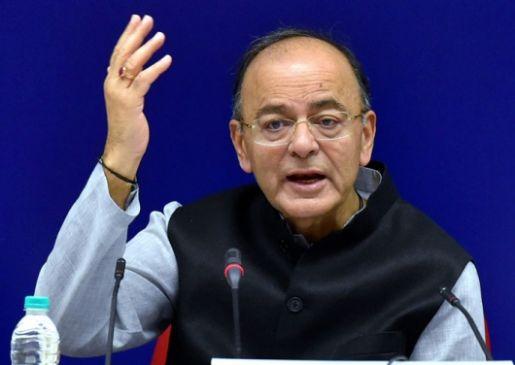 H-1B वीजा पर जेटली की ट्रंप सरकार से सीधी बात, भारतीयों को मिलेगा फायदा