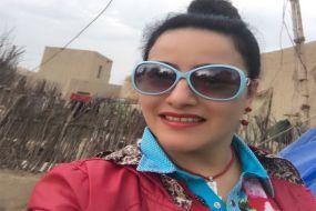 हरियाणा पुलिस अब कराएगी हनीप्रीत का नार्को टेस्ट