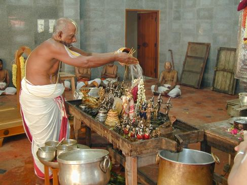 14 दीपक सहस्रदल कमल, ऐसे करें शिव-हरि को एक साथ प्रसन्न
