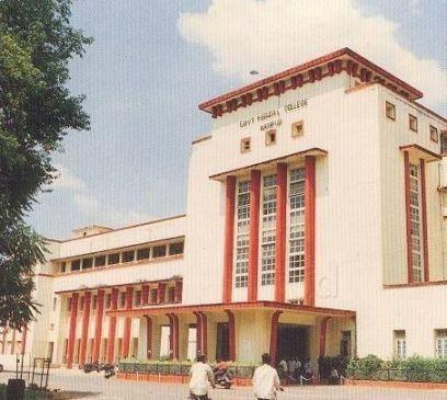 रतनजोत के बीज खाकर 26 छात्र बीमार, मेडिकल हॉस्पिटल में एडमिट
