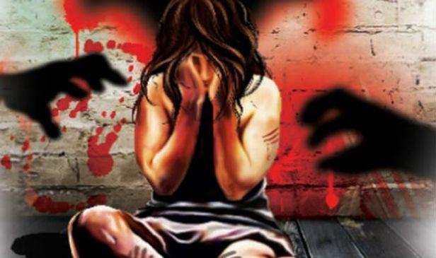 शर्मसार: जान से मारने की धमकी देकर 4 मासूमों से चाचा कर रहा था रेप, गिरफ्तार