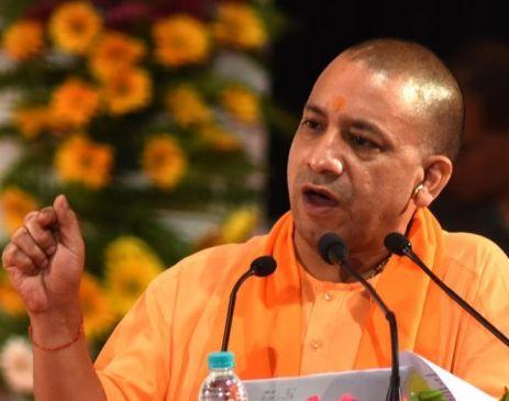 यूपी फिर भगवा, 16 में से 15 मेयर बीजेपी के : Exit poll