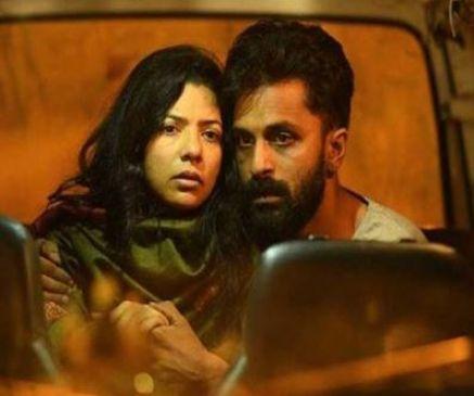 अंतरराष्ट्रीय फिल्म महोत्सव में नहीं दिखाई जाएगी फिल्म 'एस दुर्गा'