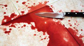 आंध्र प्रदेश: मस्जिद में खून से लथपथ मिली मौलवी की लाश, जलाई गई कुरान