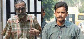 निठारी सीरीज ऑफ केसेज: 9 वें मामले में मोनिंदर सिंह और सुरेन्द्र कोली को फांसी की सजा