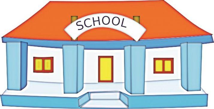 शिक्षा का स्तर सुधारने उपराजधानी में खुलेंगे सात सेंट्रल स्कूल