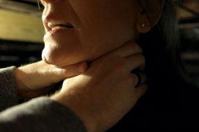 बहराइच: बेटे ने अपनी ही मां का बेदर्दी से किया कत्ल, भांजी बनी गवाह