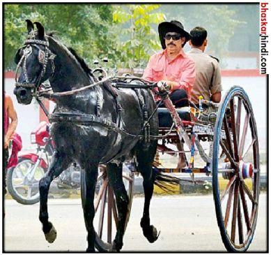 बाहुबली अनंत सिंह को थी मारने की साजिश, मुख्तार अंसारी पर शक की सुईं