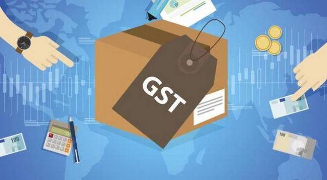 सरकार को शक- SME स्कीम की आड़ में GST की चोरी कर रहे छोटे कारोबारी