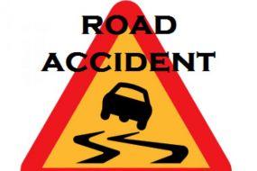 झारखंड: रोड एक्सीडेंट में 4 बच्चों समेत 12 लोगों की मौत, CM ने जताया दुख