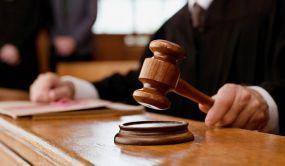 ट्रिपल मर्डर केस : 3 लोगों को मारने वाले 6 आरोपी दोषी करार, जल्द मिलेगी सजा