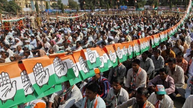 लुधियाना नगर निगम : कांग्रेस का 62 वॉर्डों में कब्जा, BJP-SAD सिर्फ 21 पर सिमटी