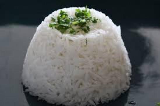 चावल शरीर को पहुंचाता है नुकसान, जानिए इसके पीछे की सच्चाई