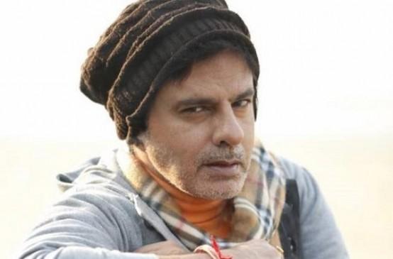 इस फिल्म से कमबैक करने जा रहे हैं राहुल राय, न्यू लुक कर देगा हैरान