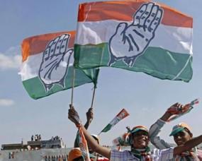 Meghalaya Election Results: कांग्रेस सबसे बड़ी पार्टी लेकिन बहुमत से दूर