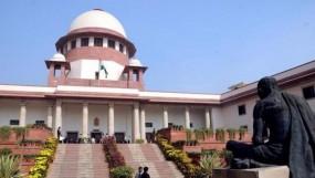 शोपियां फायरिंग केस: मेजर आदित्य के खिलाफ 24 अप्रैल तक जांच पर SC ने लगाई रोक