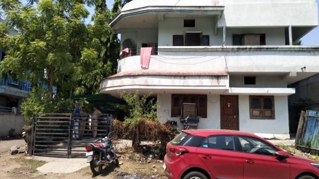 भीमा कोरेगांव प्रकरण : नागपुर पहुंची पुणे पुलिस , एड. सुरेंद्र गडलिंग के घर छानबीन