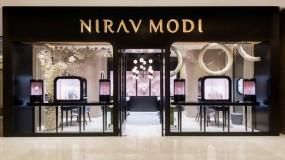 नीरव मोदी का नोटबंदी कनेक्शन, चार गुना बढ़ गई थी ग्राहकों की संख्या