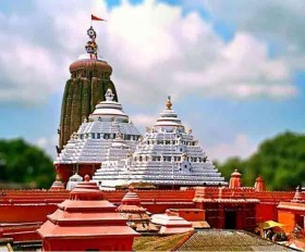 34 साल बाद आज खुलेगा 'पुरी जगन्नाथ मंदिर' का रत्न भंडार, लंगोटी में जाएंगे निरीक्षक