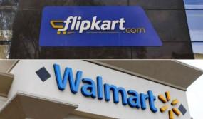 FlipKart को खरीदने की तैयारी में Walmart, जानिए कितने में हुई डील