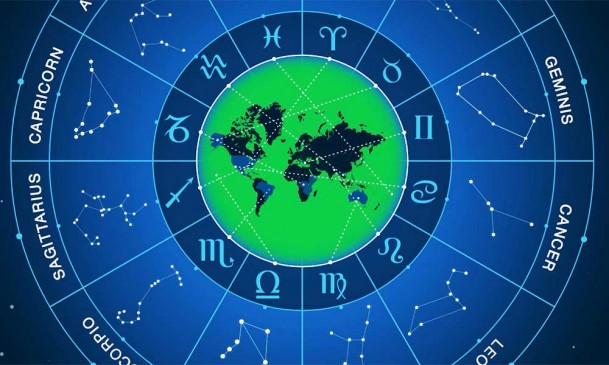 Astrology: Know Yogas For Foreign Travel According To
