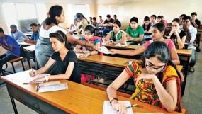 केरल : NEET में छात्रा को लगातार घूरने पर निरीक्षक के खिलाफ FIR, सेंटर पर ब्रा भी उतरवाई
