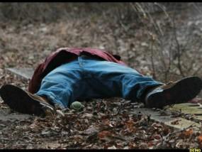 पंजाबी सिंगर नवजोत सिंहकी गोली मारकर हत्या, खाली प्लॉट में मिली लाश