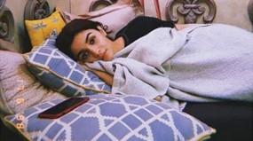 पीरियड ड्रामा 'कलंक' की शूटिंग के दौरान चोटिल हुईं आलिया भट्ट