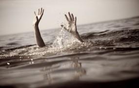 पीएनबी के सहायक मैनेजर की पानी में डूबने से मौत, मामला संदिग्ध