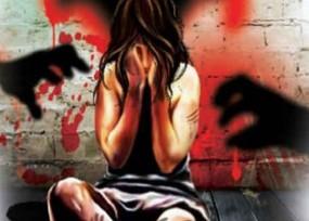 बिहार: नालंदा में नाबालिग लड़की से गैंगरेप, 4 आरोपी गिरफ्तार