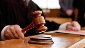 PNB घोटाला : CBI की स्पेशल कोर्ट ने खारिज की चार आरोपियों की जमानत अर्जी