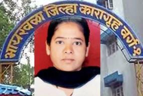मंजूला मर्डर केस : मुंबई सेशन कोर्ट में 6 जेल अधिकारियों के खिलाफ आरोप तय