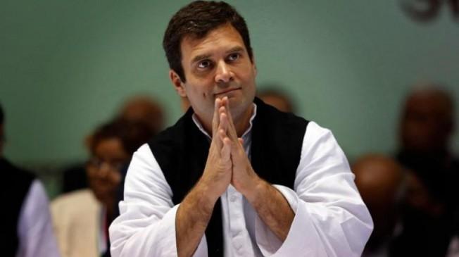 महाराष्ट्र में महागठबंधन के लिए तैयार है कांग्रेस, इन नेताओं से होगी राहुल की मुलाकात