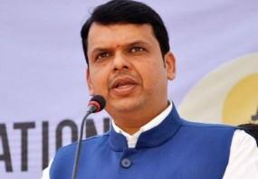 मानसून सत्र के पहले होगा महाराष्ट्र मंत्रिमंडल का विस्तार