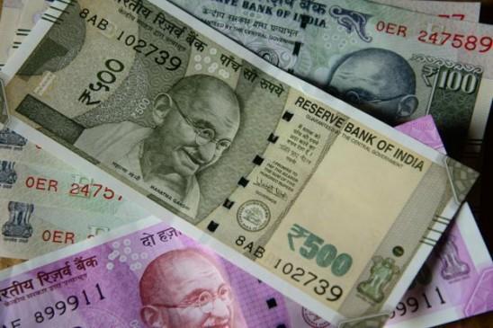 सातारा में नकली नोट छापने वाले रैकेट का पर्दाफाश, 57 लाख रुपए जब्त