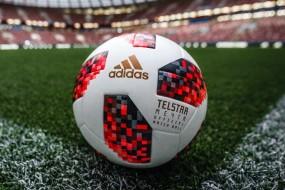 FIFA का नया नियम, एक्स्ट्रा टाइम में टीमें कर सकेंगी चार रिप्लेसमेंट