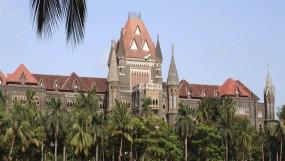 मराठा आरक्षण को लेकर HC ने सरकार से मांगी प्रगति रिपोर्ट