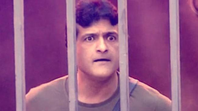 अभिनेता अरमान कोहली के सामने हाईकोर्ट की शर्त-पहले अपने किए पर करो पश्चाताप