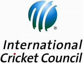 दुनियाभर में 100 करोड़ से ज्यादा लोग क्रिकेट के दीवाने