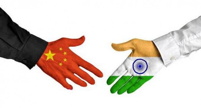 सस्ता तेल पाने भारत-चीन के बीच ऑयल बायर्स क्लब बनाने पर हुई चर्चा