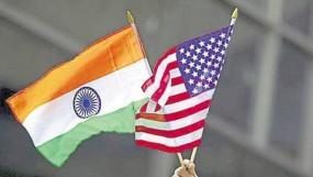 इंडिया-यूएस के बीच 2+2 डायलॉग के लिए सुषमा स्वराज और निर्मला सीतारमण जाएंगी वाशिंगटन