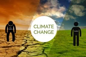 जलवायु परिवर्तन पर IPCC की रिपोर्ट लीक, भयानक परिणाम आ सकते हैं सामने