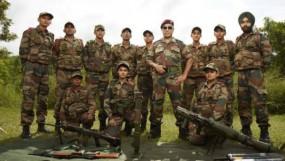 देखिए कमल हासन की फिल्म विश्वरूपम 2 का ट्रेलर, आमिर ने हिंदी वर्जन किया लॉन्च