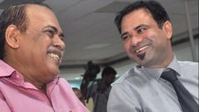 डॉ कफील का आरोप: भाई पर हमला करवाने के पीछे BJP सांसद का हाथ