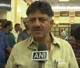 कावेरी बोर्ड के गठन को सुप्रीम कोर्ट में चुनौती देगी कर्नाटक सरकार