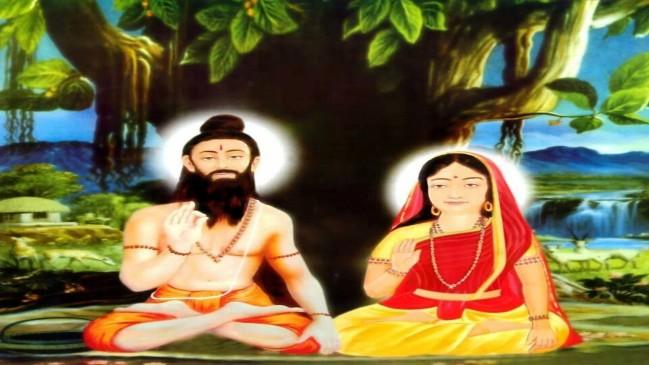 lord-rama-s-sister-shanta-devi-s-temple-is-located-in-kullu