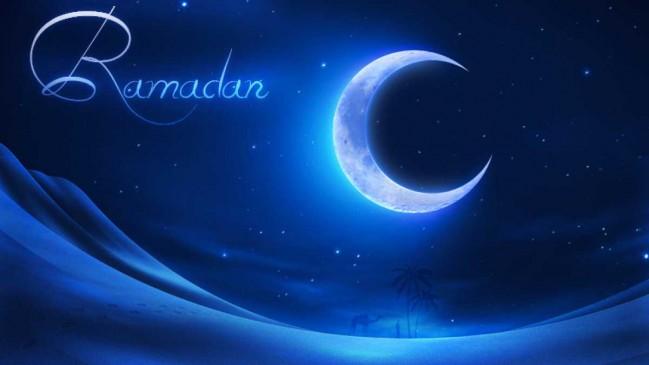रमजान के पाक माह में होंगी दुआएं कुबूल, रोजेदारों को नहीं करना चाहिए ये गलतियां