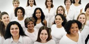 आखिर गालियां औरतों को लेकर ही क्यों बनी है? जानें इस सवाल का जवाब